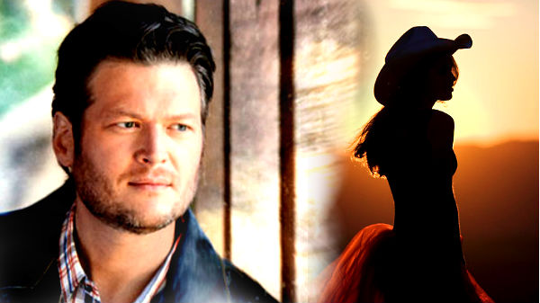 Blake shelton Songs | Blake Shelton - I Found Someone (VIDEO) | Country Music Videos