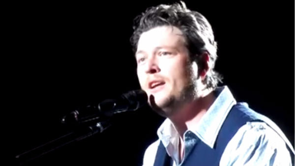 Blake shelton Songs | Blake Shelton - I Love Toledo (WATCH) | Country Music Videos