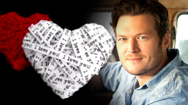 Blake shelton Songs | Blake Shelton - Love Gets In The Way (WATCH) | Country Music Videos