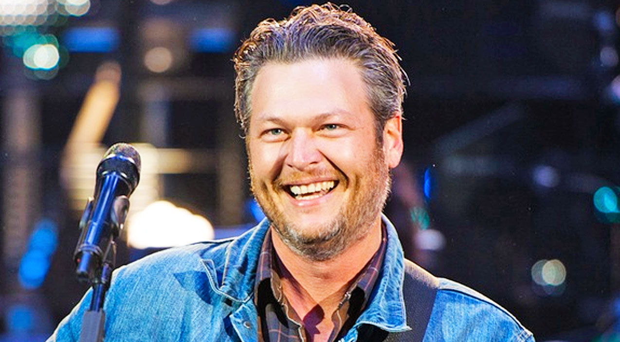 Blake shelton Songs | Blake Shelton Gets The Last Word During Nasty Exchange With Twitter Troll | Country Music Videos