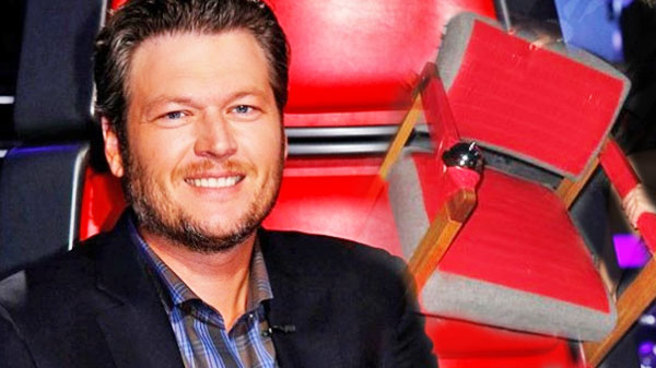 Blake shelton Songs | Blake Shelton's