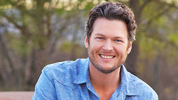 Blake shelton Songs | PURE BS: Blake Shelton Gets