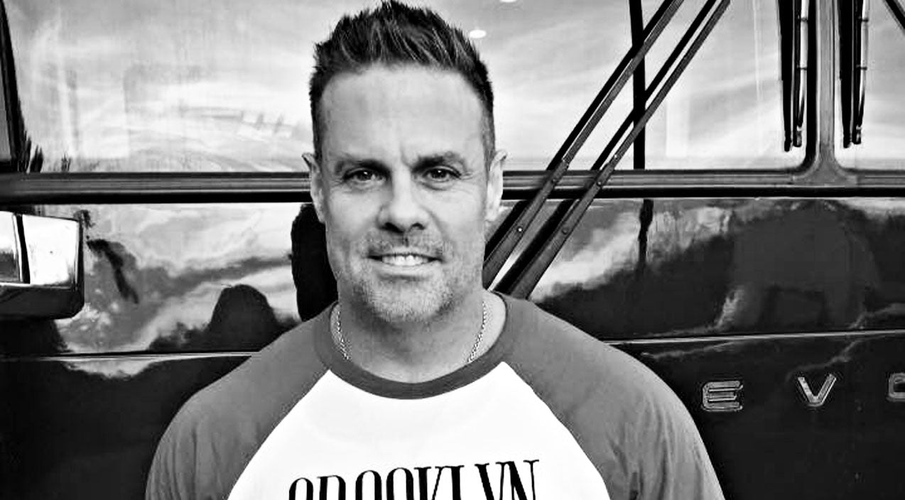 Troy gentry Songs | Iconic Venue, The Bluestone, Hosts Free Concert In Troy Gentry's Honor | Country Music Videos