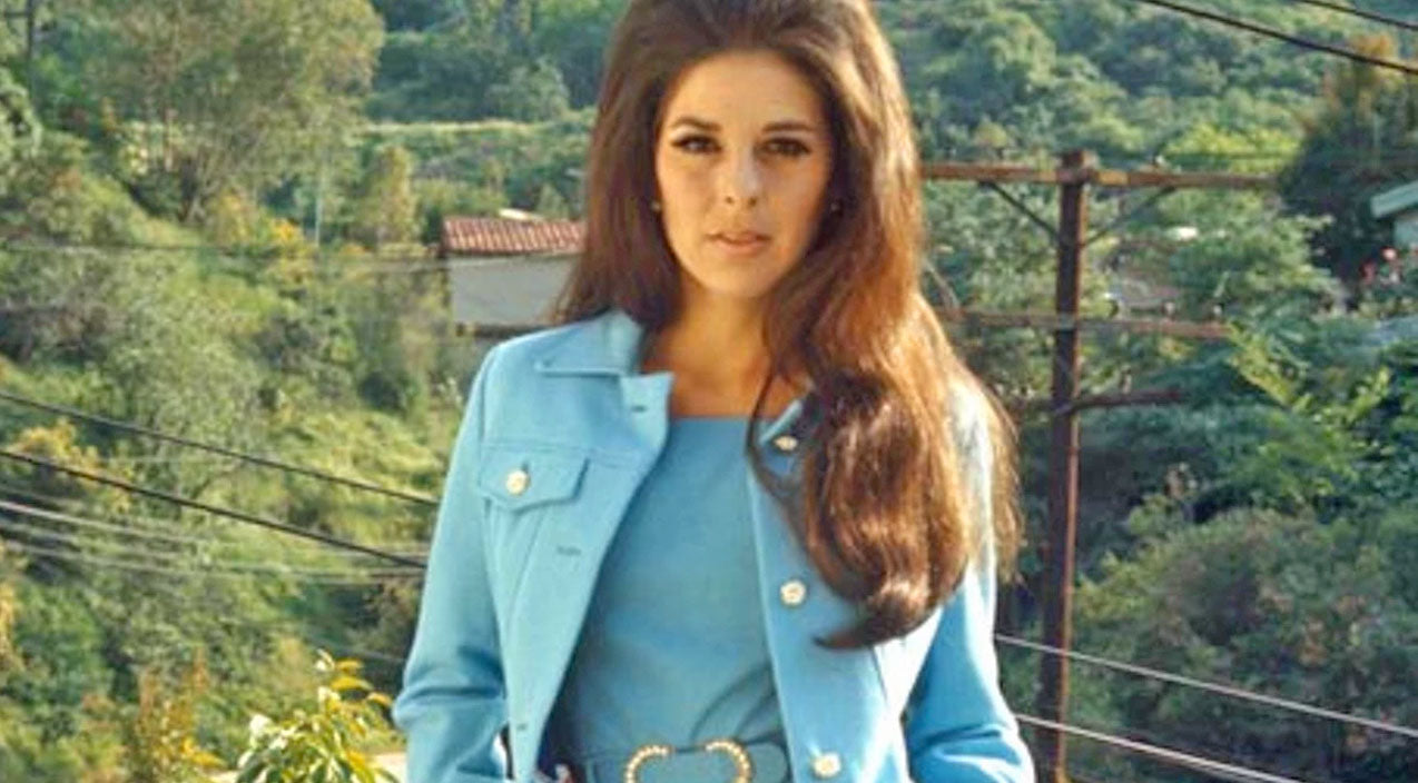Bobby gentry Songs | 'Fancy' Songwriter, Bobbie Gentry Sings The Ballad In Sassy Performance | Country Music Videos