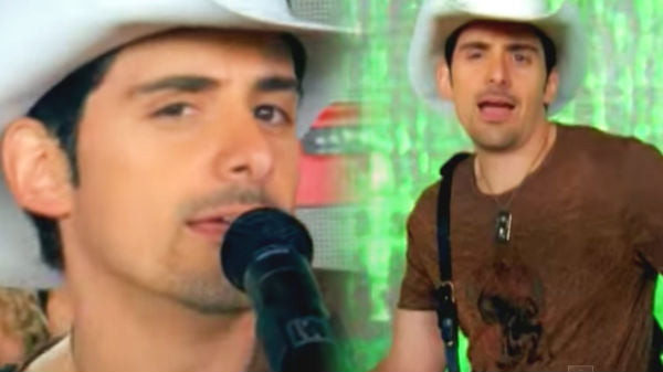Brad paisley Songs | Brad Paisley - Online | Country Music Videos