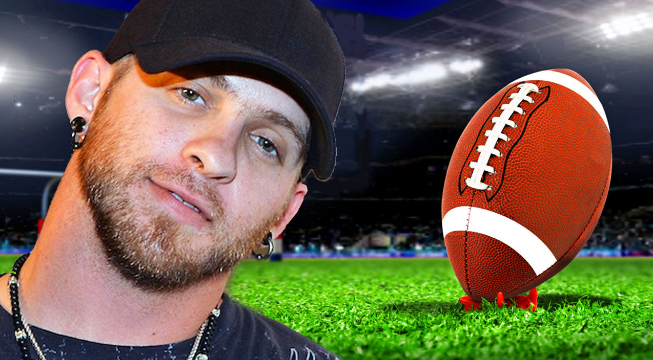Classic country Songs | Brantley Gilbert - Friday Night (LIVE) (VIDEO) | Country Music Videos