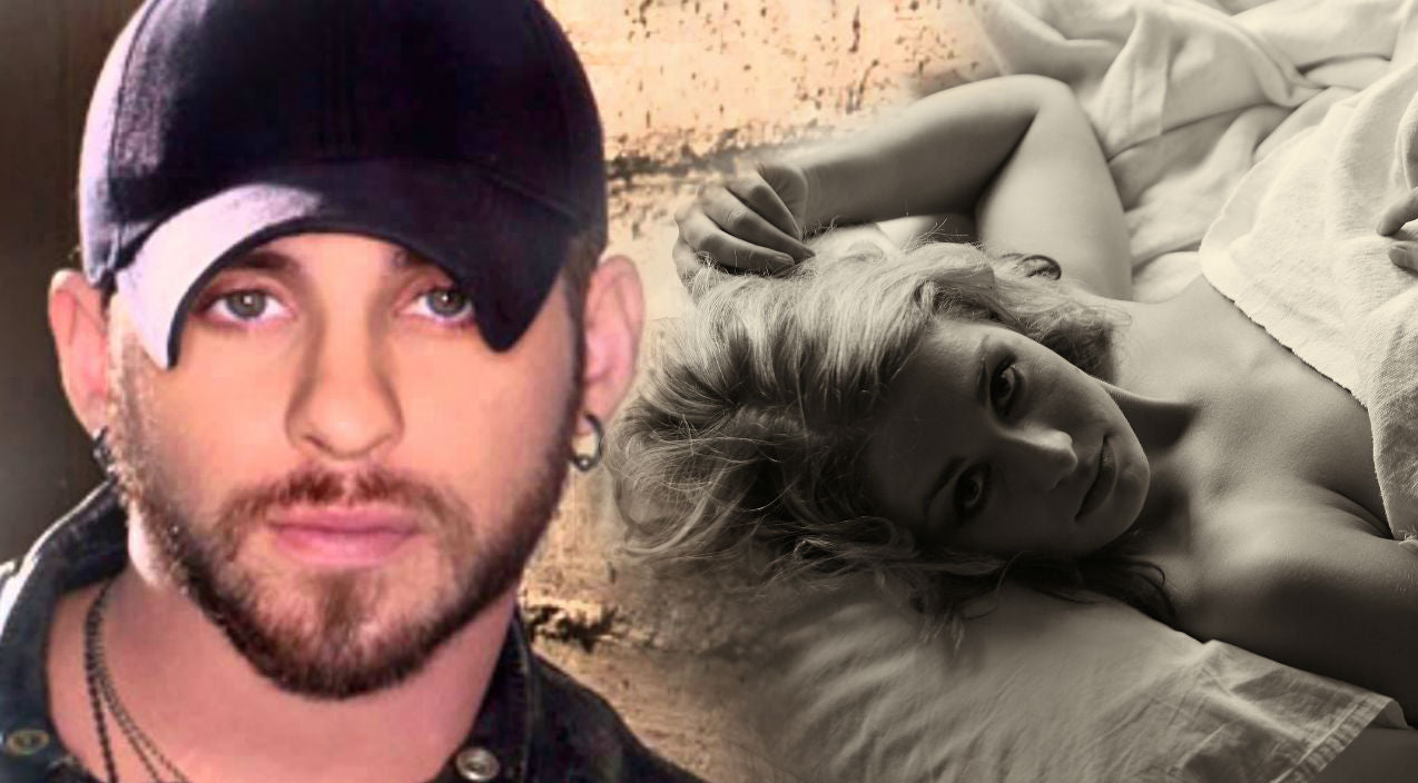 Brantley gilbert Songs | Brantley Gilbert - Anymore Perfect (WATCH) | Country Music Videos