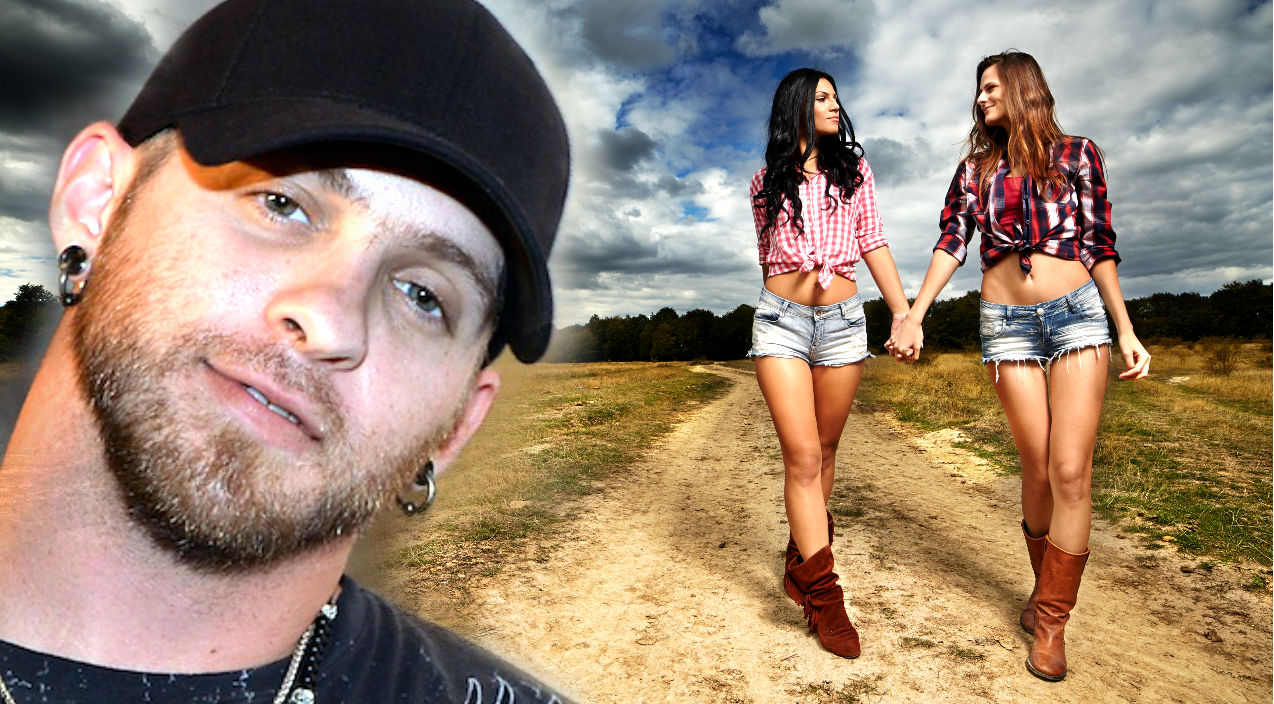 Brantley gilbert Songs | Brantley Gilbert - G.R.I.T.S. (WATCH) | Country Music Videos