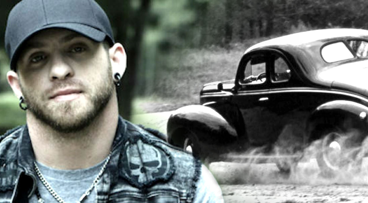 Brantley gilbert Songs | Brantley Gilbert - Hell On Wheels (VIDEO) | Country Music Videos