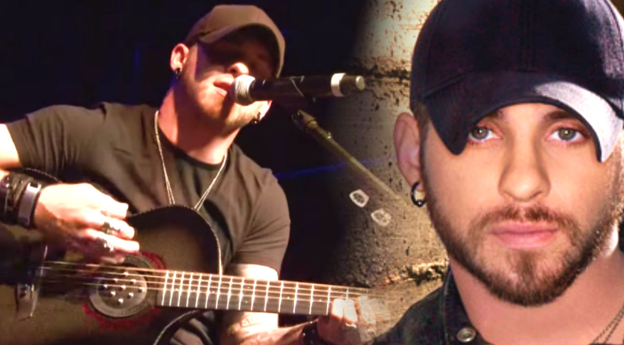 Brantley gilbert Songs | Brantley Gilbert - You Don't Know Her Like I Do (Kat Country Jam) (VIDEO) | Country Music Videos