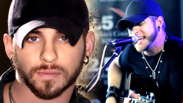 Brantley gilbert Songs | Brantley Gilbert - You Don't Know Her Like I Do (Live Acoustic) (WATCH) | Country Music Videos