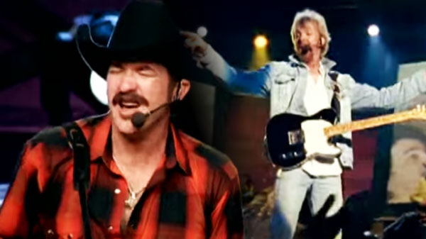 Brooks and dunn Songs | Brooks and Dunn - That's What It's All About (WATCH) | Country Music Videos