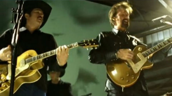 Brooks and dunn Songs | Brooks And Dunn – Ain't Nothing 'Bout You | Country Music Videos