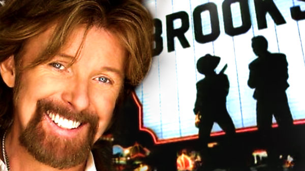 Brooks and dunn Songs | Brooks & Dunn - Honky Tonk Truth | Country Music Videos