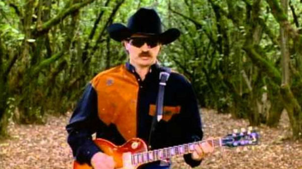 Brooks and dunn Songs | Brooks & Dunn - Rock My World (Little Country Girl) | Country Music Videos