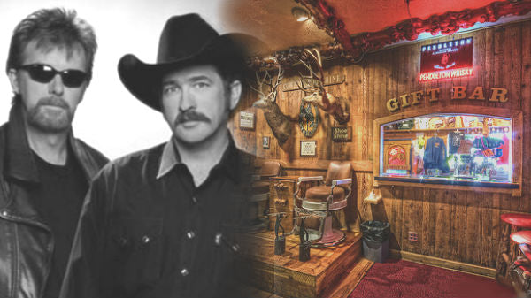 Brooks and dunn Songs   Brooks & Dunn - One More Roll Of The Dice   Country Music Videos