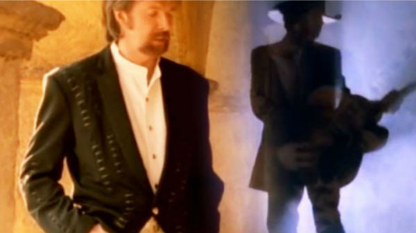 Brooks and dunn Songs | Brooks and Dunn - A Man This Lonely (WATCH) | Country Music Videos