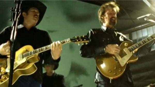 Brooks and dunn Songs | Brooks and Dunn - Ain't Nothing 'Bout You | Country Music Videos