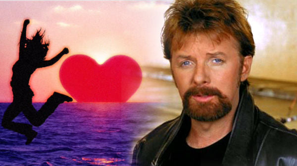 Brooks and dunn Songs   Brooks and Dunn - Don't Look Back Now   Country Music Videos