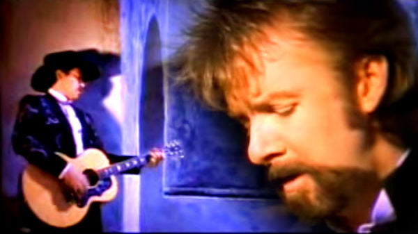 Brooks and dunn Songs | Brooks & Dunn - He's Got You | Country Music Videos