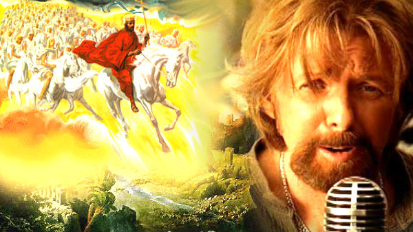 Brooks and dunn Songs | Brooks and Dunn - Holy War | Country Music Videos