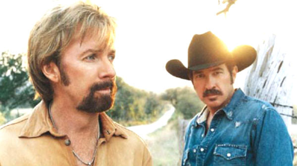 Brooks and dunn Songs | Brooks and Dunn - I Used to Know This Song By Heart | Country Music Videos