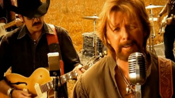 Brooks and dunn Songs | Brooks and Dunn - I'm Proud Of The House We Built | Country Music Videos