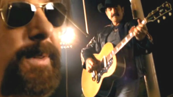 Brooks and dunn Songs | Brooks & Dunn - Indian Summer (VIDEO) | Country Music Videos