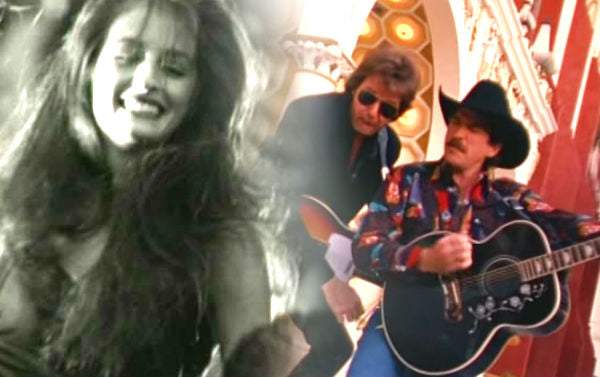 Brooks and dunn Songs | Brooks and Dunn - Lost And Found (WATCH) | Country Music Videos