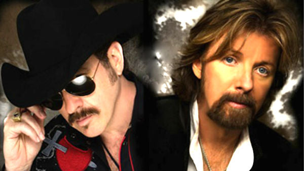 Brooks and dunn Songs | Brooks and Dunn - My Baby's Everything I Love (VIDEO) | Country Music Videos