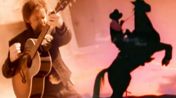 Brooks and dunn Songs | Brooks and Dunn - My Maria (VIDEO) | Country Music Videos