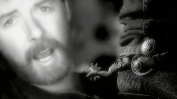 Brooks and dunn Songs | Brooks and Dunn - She's Not The Cheatin' Kind | Country Music Videos