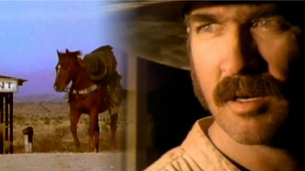 Brooks and dunn Songs | Brooks and Dunn - South Of Santa Fe (VIDEO) | Country Music Videos