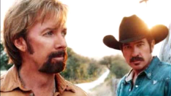 Brooks and dunn Songs | Brooks & Dunn - Steady as She Goes | Country Music Videos