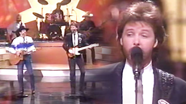 Brooks and dunn Songs | Brooks and Dunn - We'll Burn That Bridge (LIVE) (VIDEO) | Country Music Videos