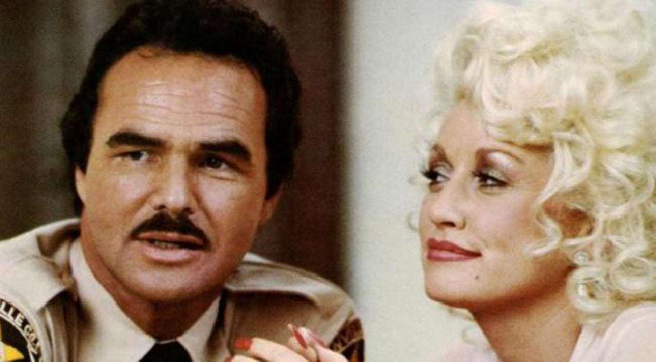 Dolly parton Songs | Frail Burt Reynolds Makes Rare Public Appearance | Country Music Videos