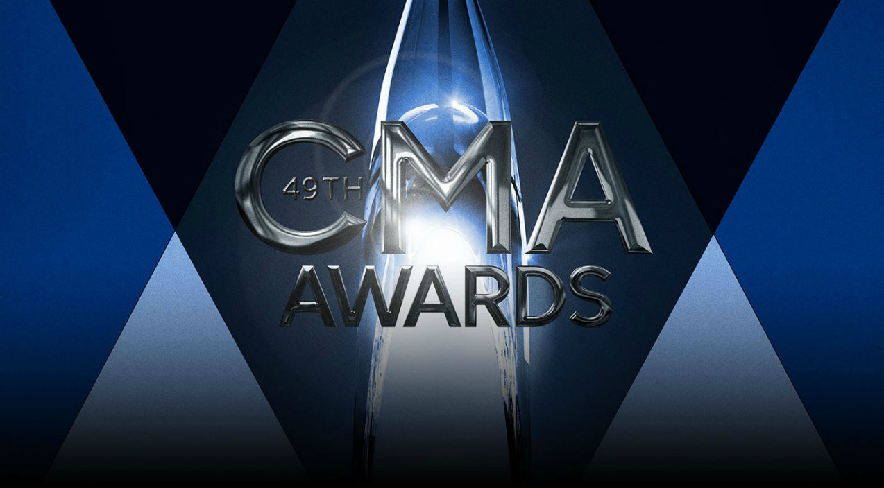 Early CMA Award Winners Announced | Country Music Videos