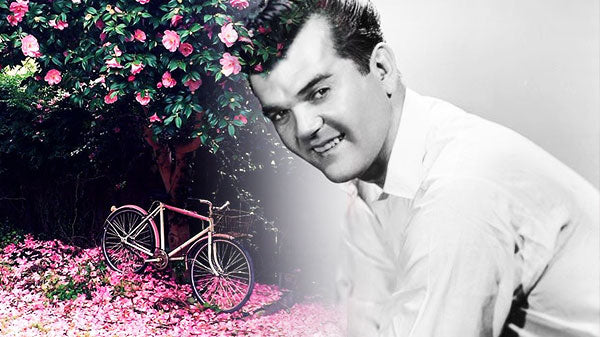 Conway twitty Songs | Conway Twitty - Everyone Has Someone They Can't Forget (WATCH) | Country Music Videos