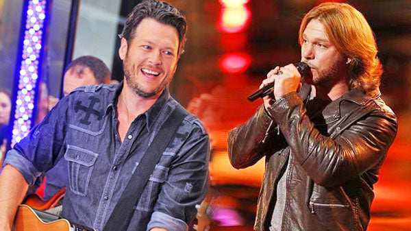 Craig wayne boyd Songs | Blake Shelton and Craig Wayne Boyd - Boots On (VIDEO) | Country Music Videos