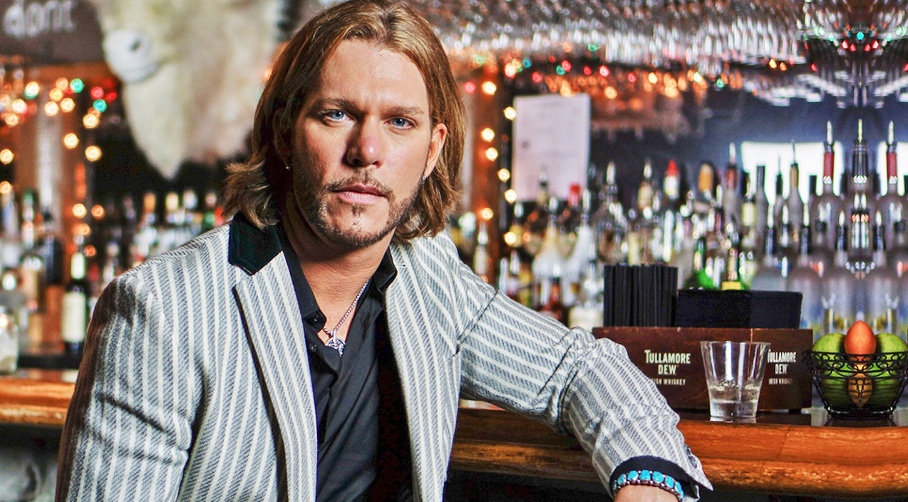 Modern country Songs | Just In Time: Craig Wayne Boyd Drops Brand New Christmas Single | Country Music Videos