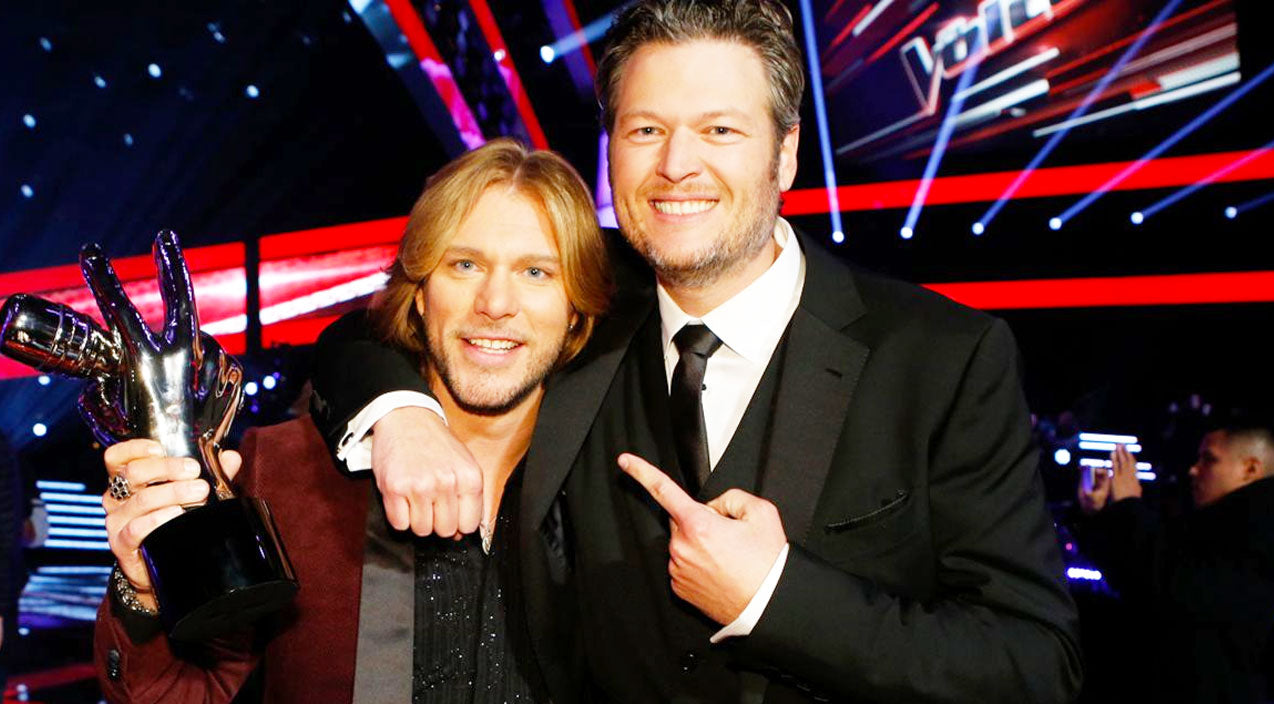 The voice Songs   BEFORE FAME: Craig Wayne Boyd Belts It Out In RARE Acoustic Session   Country Music Videos