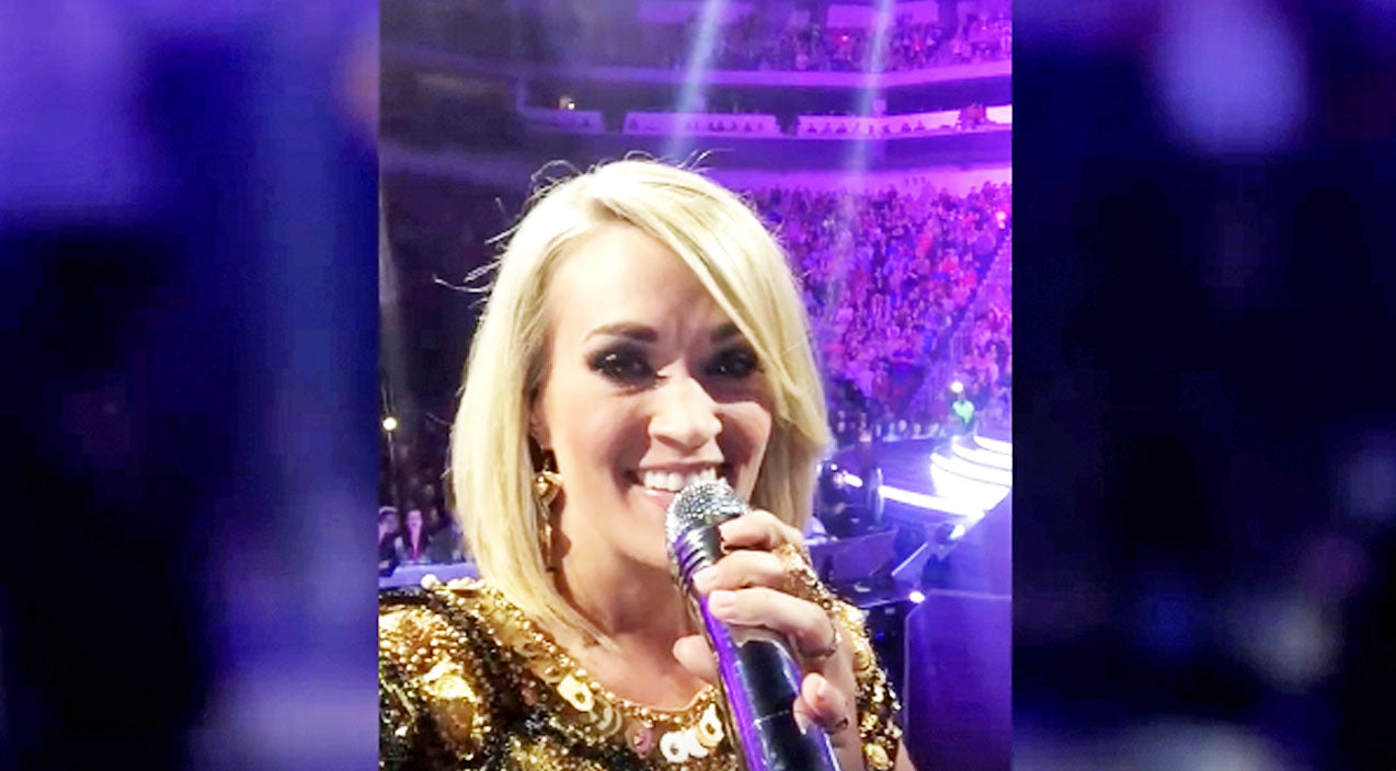 Carrie underwood Songs   Carrie Underwood Announces Over 30 Additional Concert Dates   Country Music Videos