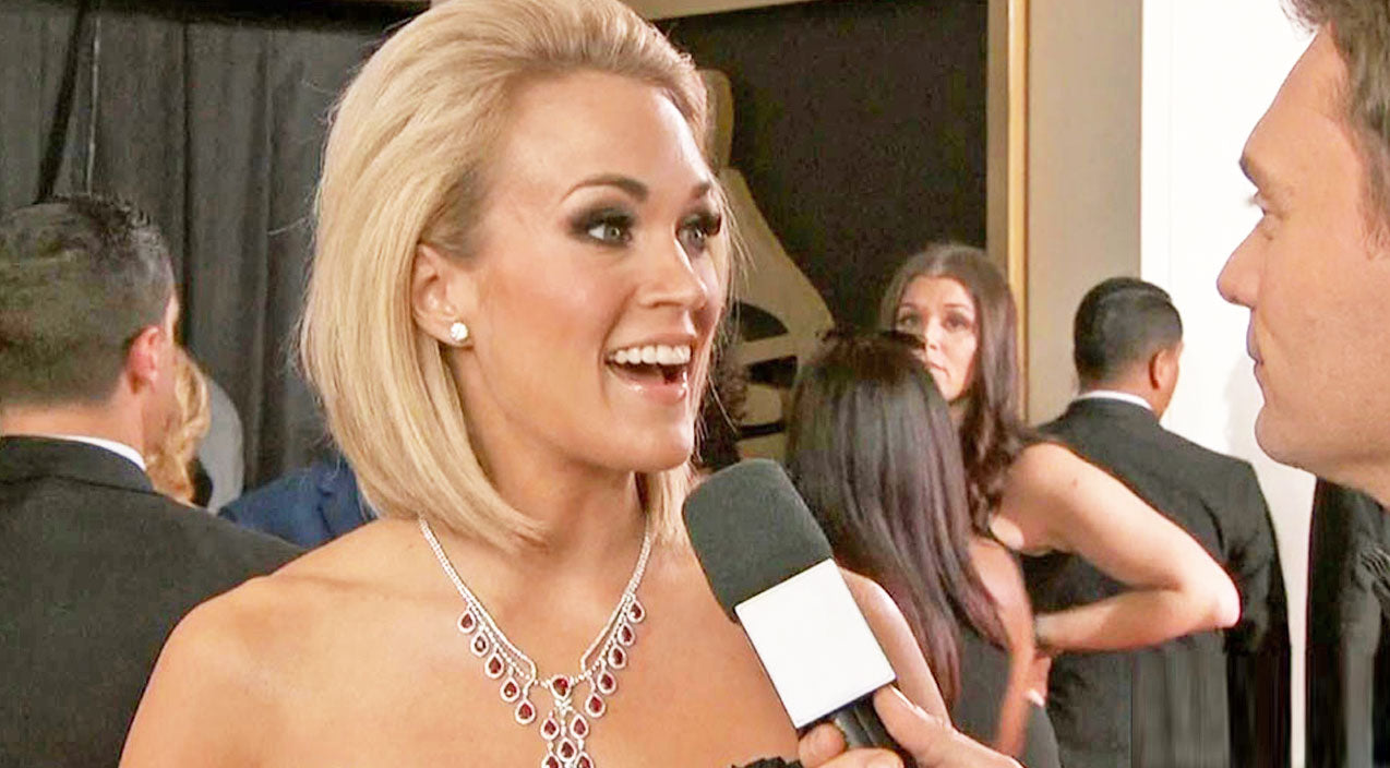 Modern country Songs | Carrie Underwood Reveals Plans For Baby Isaiah's Biggest Milestone Yet | Country Music Videos