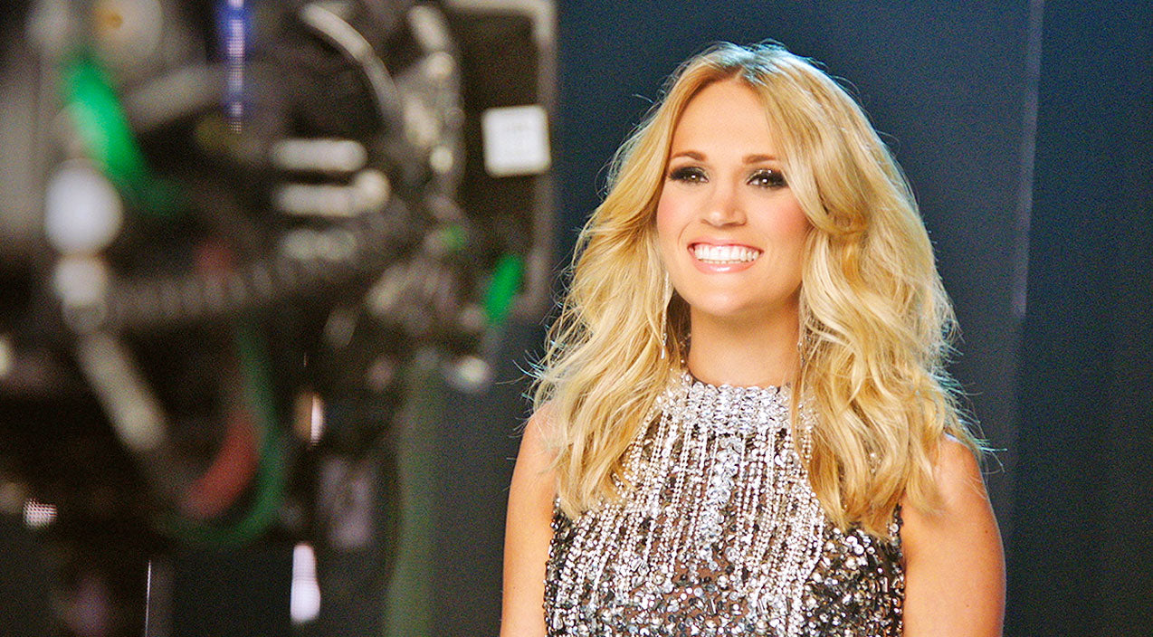 Carrie underwood Songs | Carrie Underwood Shares Photo That Gives Fans Glimpse Into Private Life | Country Music Videos