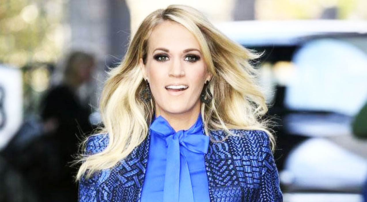 Carrie underwood Songs | Carrie Underwood Set To Join Hit TV Show | Country Music Videos
