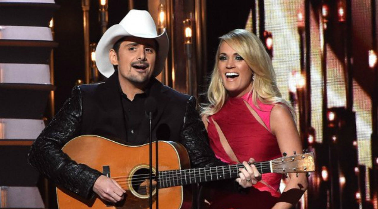 Carrie underwood Songs | Donald Trump Canceled CMA Awards Appearance At The Last Minute | Country Music Videos