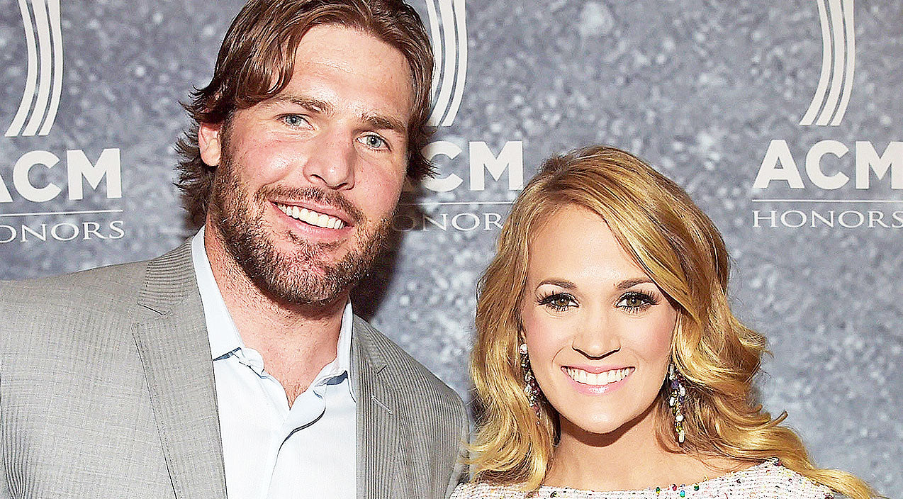 Carrie underwood Songs | Carrie Underwood Reveals Why Her Marriage Is Stronger Than Ever Amid Divorce Trend | Country Music Videos