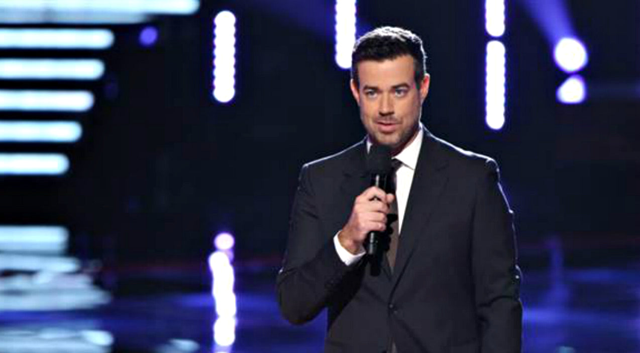 The voice Songs | 'Voice' Host Carson Daly Suffers Heartbreaking Loss | Country Music Videos
