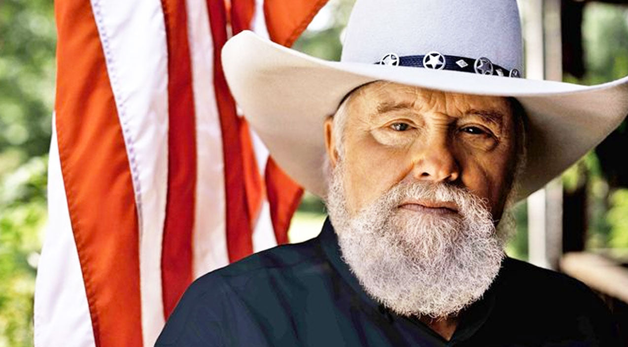 Charlie daniels band Songs | Charlie Daniels Band Delivers Dramatic 9/11 Tribute Dedicated To 'Fallen Heroes' | Country Music Videos