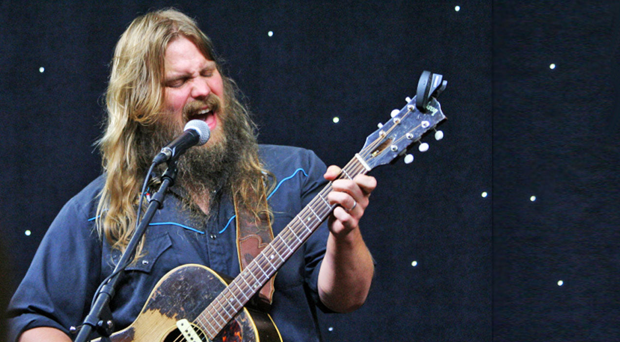 Classic country Songs | King Of The CMA's, Chris Stapleton, Wows 'The Late Show' With Debut Music | Country Music Videos